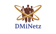 DMiNetz International