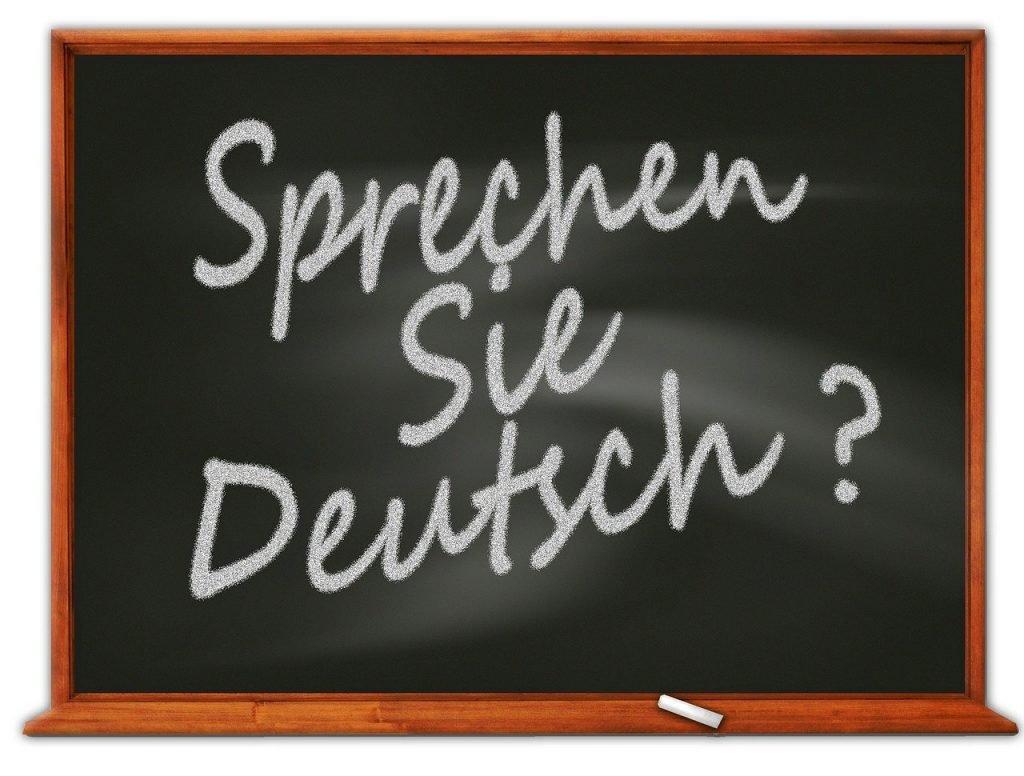 german, germany, board
